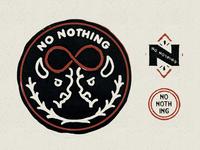 No Nothin'