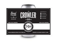 Crowler!