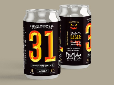 3 1 barrel bourbon handle tap taproom brewery craft ale imperial stout gold beer