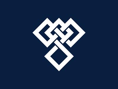 """""""T"""" Letter Monogram Logo Mark letter t logo type typography letter mark branding mark logo design logo mark logo t logo letter t"""