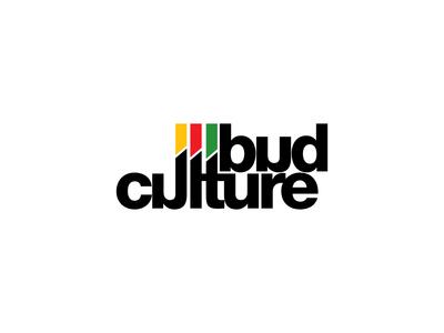 BudCulture
