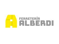Alberdi