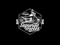 Segundo Motos