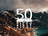 50x50 Logo