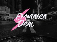 Emmalea Deal