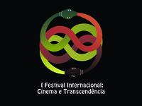 Festival Cinema Brazil