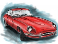 Etype From Pro Create