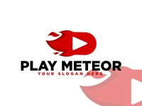 Play Meteor