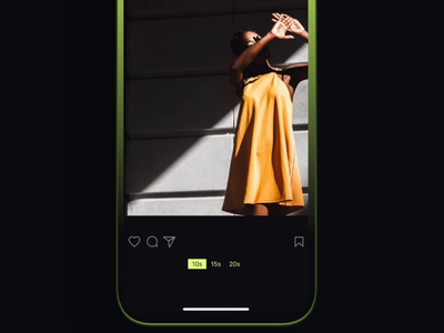 SCRL V3 Launch ios app photography app lifestyle vsco scrl gallery scrl instagram stories instagram feed instagram iphonex iphone 10 iphone ios