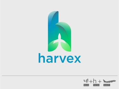 Harvex Db 01 01