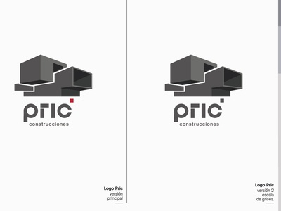 Design Brand Pric constructions