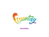 Fluentify 4 #‎LGBTPrideMonth‬