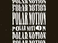 Polar Notion Scans