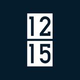 12Fifteen Studio