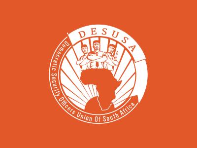Desusa Logo