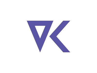 Vusi Khosa Logo