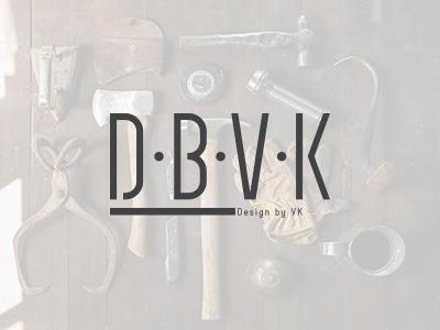 DBVK Logo
