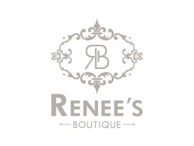 Renee's  Boutique