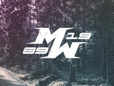 Mw 1987 Logo