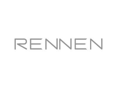 Rennen Logo