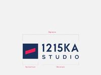 1215ka studio 03