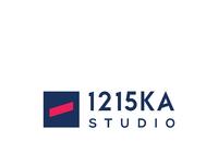 1215ka studio 01