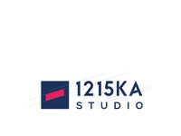 1215ka studio 06