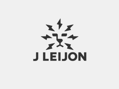 J Leijon