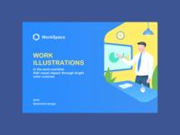 workspace02