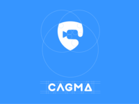 Cagma