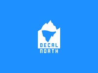 Decal North