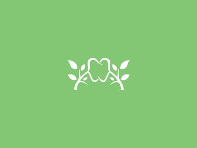 Nature Dental Logo