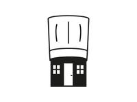 A.B. : Chef à domicile