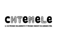 cHTeMeLe : Title