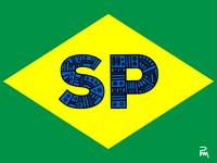 SP : São Paulo