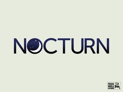 nocturn title