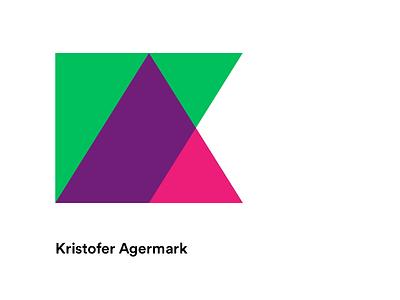 KA Symbol symbol geometric ka
