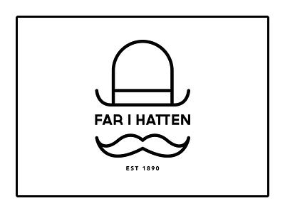 Farihatten logo