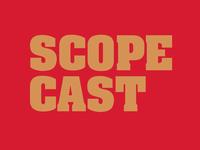 Scopecast Logo