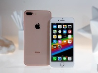 iPhone 8 plus Screen Replacement Adelaide Sydney Au