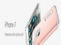 iPhone 7 Screen Replacement Services Adelaide Sydney Australia