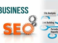 Want To Know What Is SEO