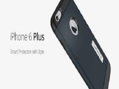 iPhone 6s Plus Repairing Services in Adelaide