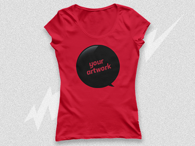 Free Ladies T Shirt Mockup .PSD file freebee koszulka template cotton girl woman shirt free ladies mockup download tshirt psd