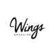 Wings Branding