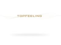 Top feeling