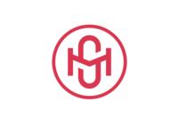 唱吧麦颂logo