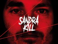 Sandra Kill EP