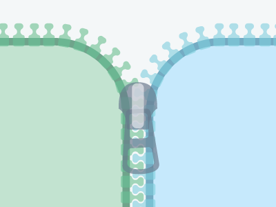 Zipper zipper pull illustration transparent