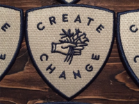 Create Change Patches